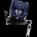 Детское автокресло Britax/Romer Dualfix R