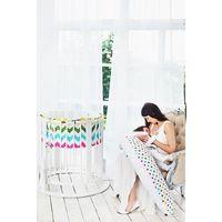 Подушка для беременных ComfortBaby Сushion-М