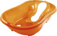 Детская ванночка для купания OkBaby ONDA EVOLUTION