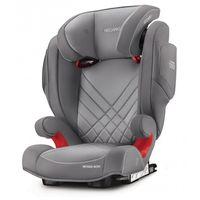 Детское автокресло Recaro Monza Nova 2 Seatfix