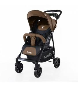 Прогулочная коляска BABY TILLY FORTE