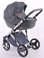 Детская коляска Lonex COMFORT SPECIAL ECCO