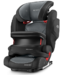 Детское автокресло Recaro Monza Nova IS Seatfix 2017