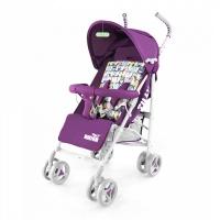 Прогулочная коляска Baby TILLY Rider