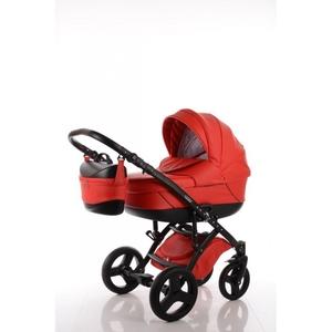 Детская коляска TAKO TODDLER ECO 3В1