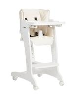 Чехол для стульчика ComfortBaby Chair (эко-кожа)