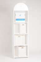 Стеллаж ComfortBaby Shelf