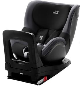 Детское автокресло Britax/Romer Dualfix M i-Size